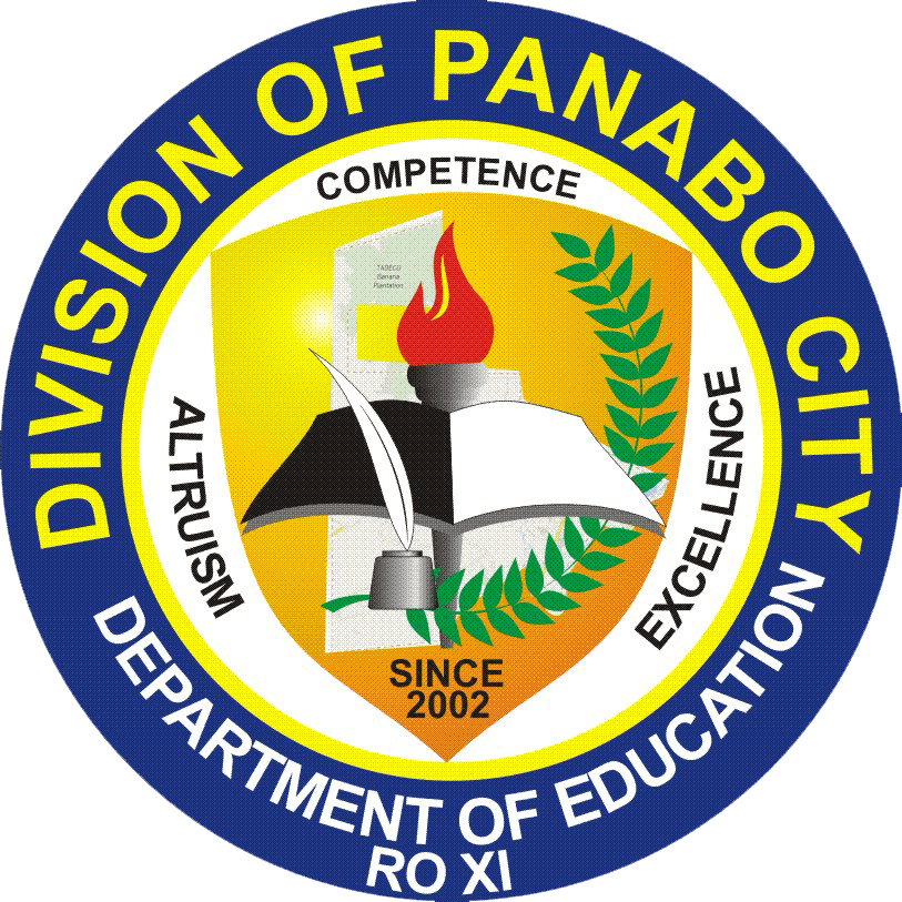 department of education region xi official website of