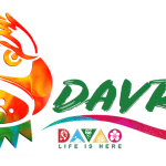 DAVRAA 2019 RESULTS