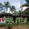 SCHOOL OF THE DAY – Bangkawan Elementary School